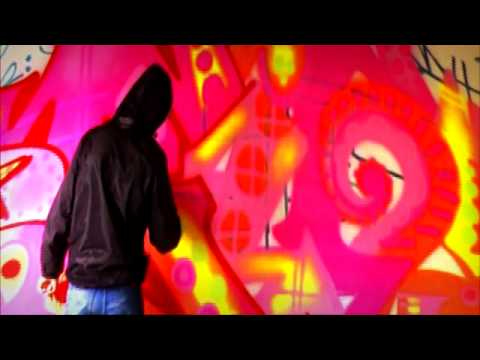 Hiob & Morlockk Dilemma feat. PRINS