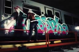 Holiday Spray 1: Wien ist anders