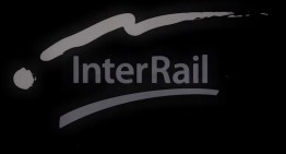 Trailer: InterRail DVD