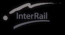 InterRail DVD Trailer