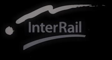 Trailer: InterRail DVD