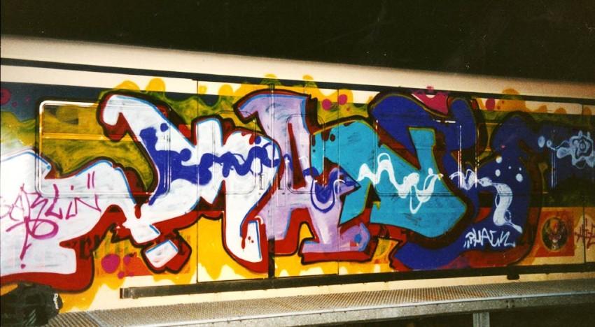 Fotoboom – JFF Crew Special #2