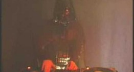 Scratchmaster Darth