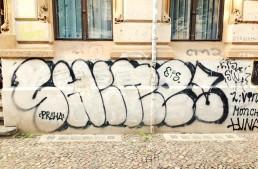 Fotoboom – Prenzlauer Berg #9