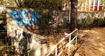 Fotoboom – Die Straßen von Berlin #32