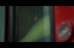 Trailer: 72 Jumps
