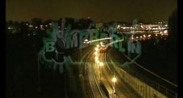 Trailer: Bomb Berlin 2