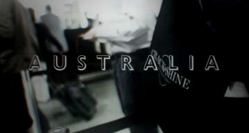 Crack & Shine – ROID & HORFE in Australien