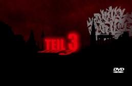 Criminal Minded 3 – Trailer