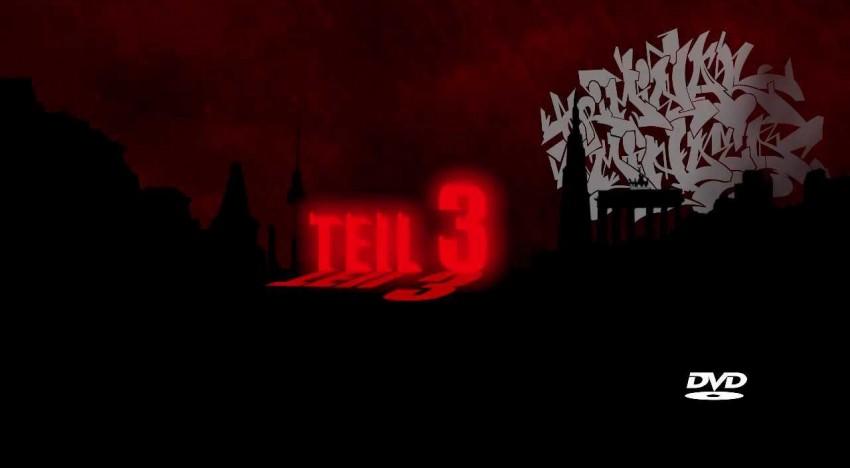 Trailer: Criminal Minded 3