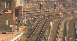 Hard Knocks: Panorama-Bahn