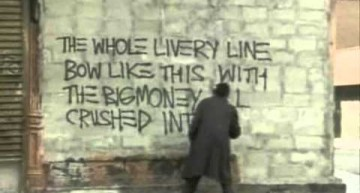 Rest in Peace: Jean-Michel Basquiat