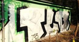 Fotoboom – Bombs of Berlin #33