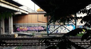 Fotoboom – Berlins Lines #21