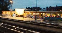 Berliner Rollstahl #15