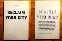 Review: Reclaim Your City