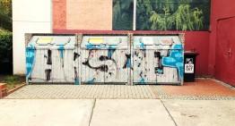 Fotoboom – Die Straßen von Berlin #34