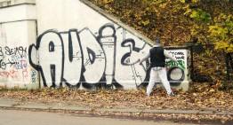 Fotoboom – Bombs of Berlin #37
