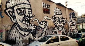 Fotoboom – Tel Aviv #4