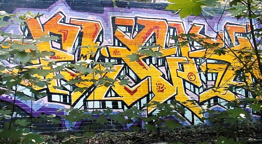 Fotoboom – Berlins Lines #24