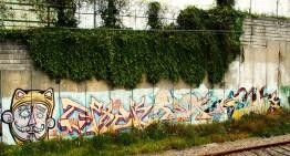 Fotoboom – Portugal #1