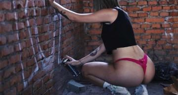 São Paulo: Pixoputas