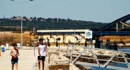 Fotoboom – Portugal #3