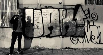 Fotoboom – Tel Aviv #3