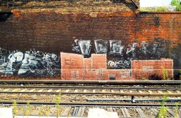 Fotoboom – Berlins Lines #28