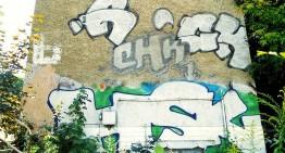 Fotoboom – Berlins Lines #27