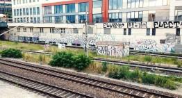 Fotoboom – Berlins Lines #29