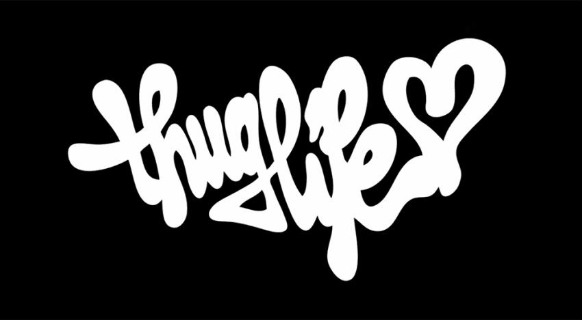 Thuglife: Episode 1-3