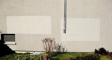 Fotoboom – Kevin Schulzbus Special #1