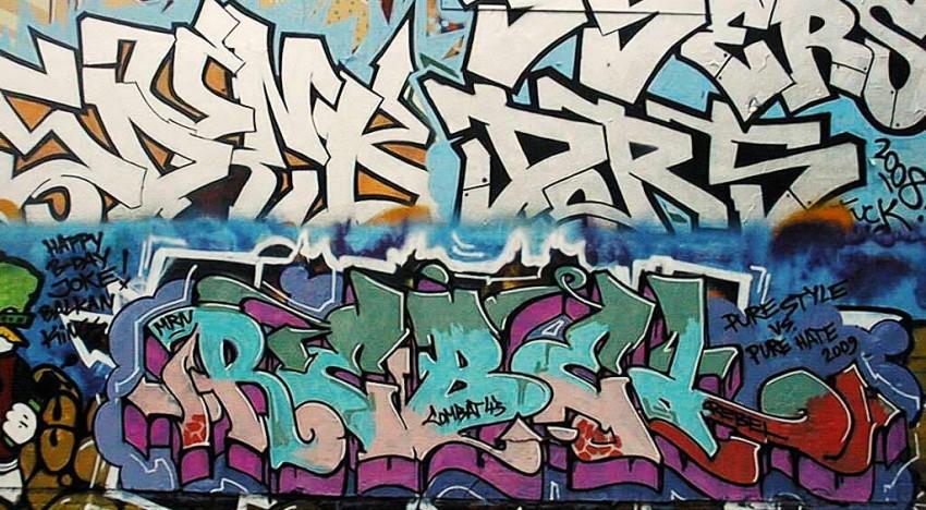 Fotoboom – Berliner Hallmischung #32