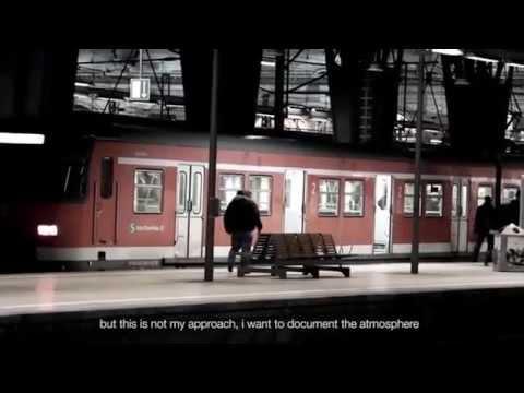 5 Minutes – Joe Volt