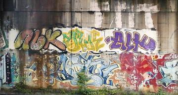 Fotoboom – Berlins Lines #31