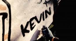 Kevin Schulzbus: OASE