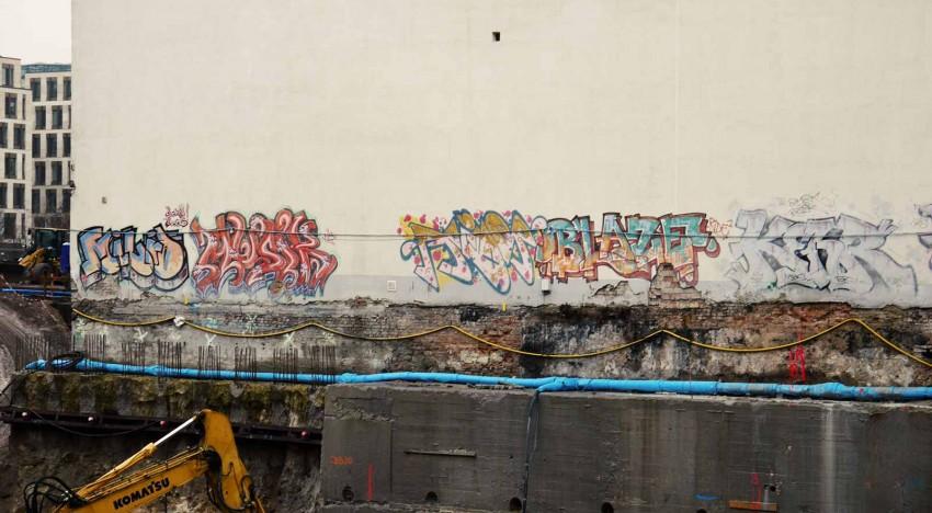 Fotoboom – Buntzecker #22