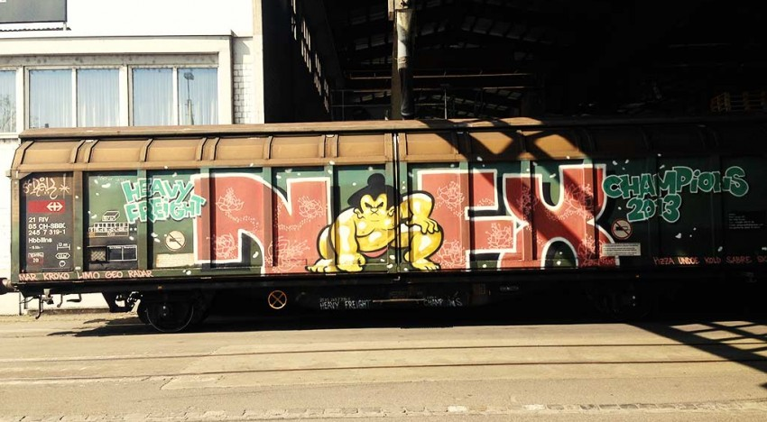Fotoboom – Basel #3