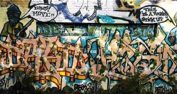 Fotoboom – Berliner Hallmischung #39
