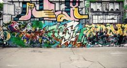 Fotoboom – Berliner Hallmischung #35