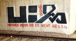 Fotoboom – Basel #1