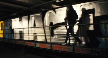 Trailer: Traffic Cartel