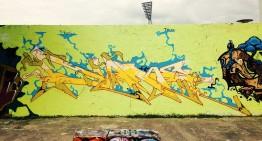 Fotoboom – Berliner Hallmischung #40