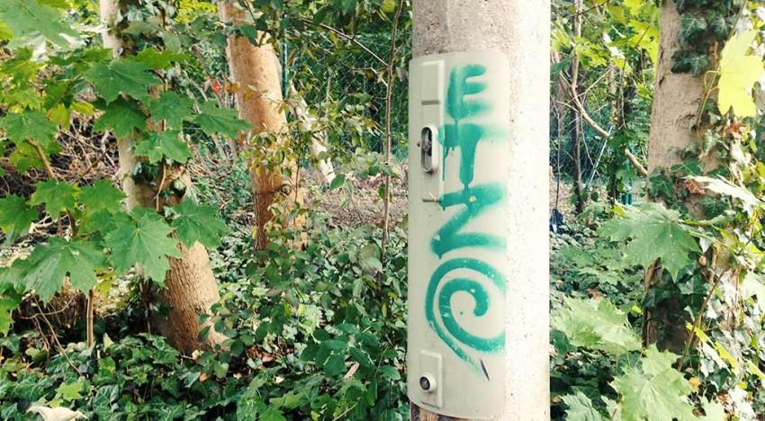 Fotoboom – Taggs #17