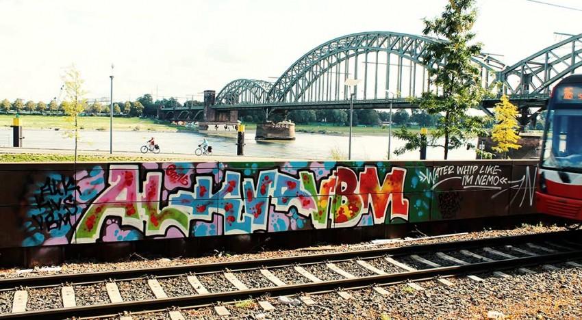 Fotoboom – Köln #3