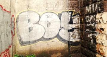 Fotoboom – Bombs of Berlin #59