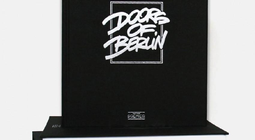 Review: Doors of Berlin