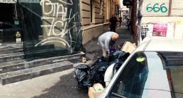Fotoboom – Bukarest #2