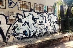 Fotoboom – Bukarest #1